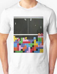 New Species Of The 20th Century T-Shirt