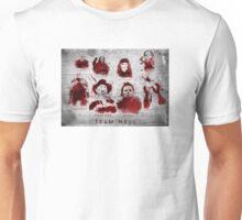 Team Hell Unisex T-Shirt