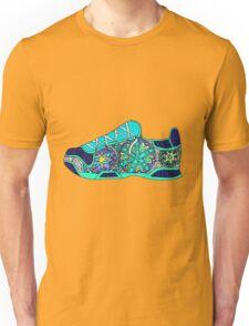 BLAQala Unisex T-Shirt