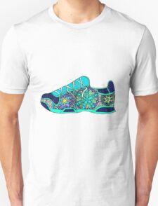 BLAQala T-Shirt