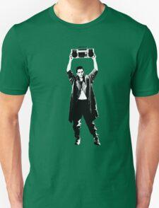Dobler T-Shirt