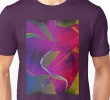 Opium Unisex T-Shirt