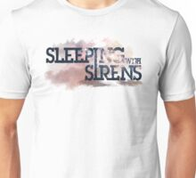 sws spacey  Unisex T-Shirt