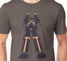 Aim For The Top! Unisex T-Shirt
