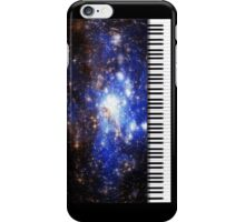 The Keys of the Divine iPhone Case/Skin