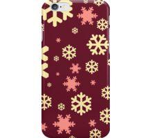 Christmas 1 iPhone Case/Skin