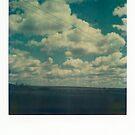 clouds by maticki