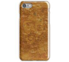 Holy Toast iPhone Case/Skin