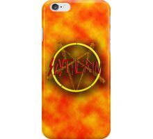 Slytherin iPhone Case/Skin