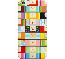 Everyone Loves Katamari iPhone Case/Skin