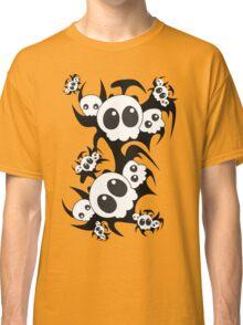 Bones II Classic T-Shirt