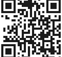 QR Code Quote - Put Down Your Phone by joshdbb