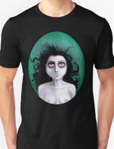 BREATHE UNDERWATER T-Shirt