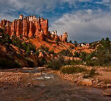 Southwestern Utah  by Melissa Seaback