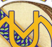 /mu/ - Music Sticker