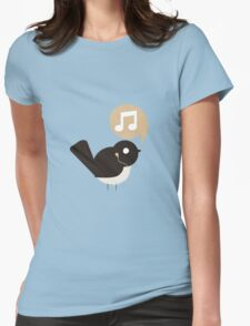 SweetyBird - shufflebird T-Shirt