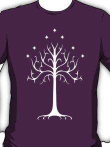 Gondor's Army T-Shirt