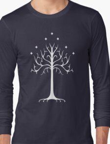 Gondor's Army Long Sleeve T-Shirt