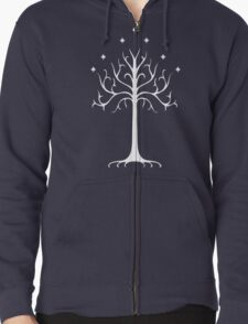 Gondor's Army T-Shirt