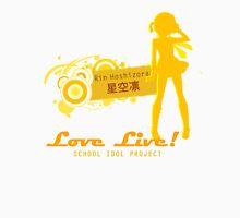 Love Live! - Rin Hoshizora Unisex T-Shirt