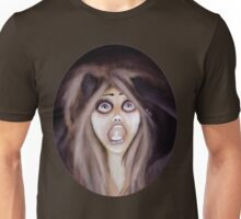 HALLOWEEN CRAFT Unisex T-Shirt