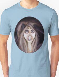 HALLOWEEN CRAFT T-Shirt