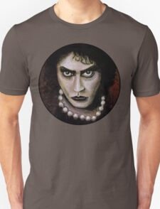 Dr. Frank-N-Furter T-Shirt