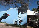 Lake Street - Public Space by Akrotiri
