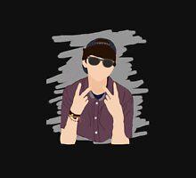 Kiingtong Fan Art Design Unisex T-Shirt