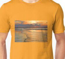 Creation Calls Unisex T-Shirt
