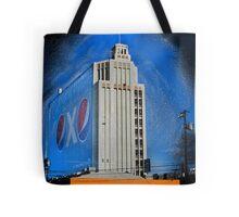 Corporate America Tote Bag