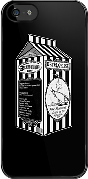 Beetle Juice by R-evolution GFX