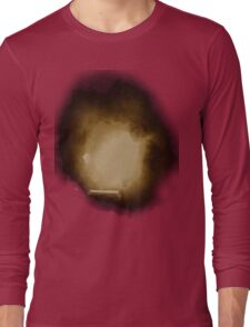 One Night Only Long Sleeve T-Shirt