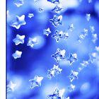 twinkle twinkle little star iPhone Case by Adriana Glackin