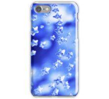 twinkle twinkle little star iPhone Case iPhone Case/Skin