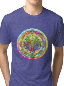 Inner Strength Tri-blend T-Shirt