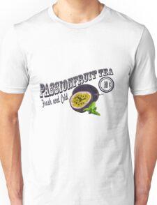 Passionfruit Tea Unisex T-Shirt