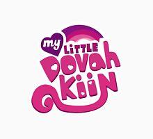 My Little Dovahkiin T-Shirt