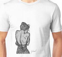 Back2Back Unisex T-Shirt