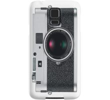 ON SALE!!!!!  Leica Camera iPhone case Samsung Galaxy Case/Skin