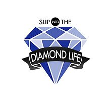 Seventeen 'Shining Diamond' Lyrics by PaolaAzeneth