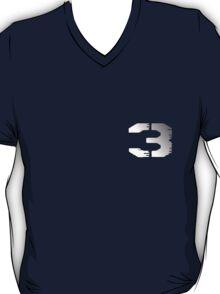 Great 3 T-Shirt