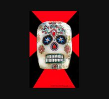 DAY OF THE DEAD #5 Unisex T-Shirt