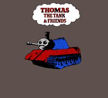 Thomas the Tank Unisex T-Shirt