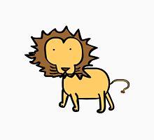 Jeremy the lion. Unisex T-Shirt