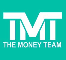 The Money Team by ClassWorks