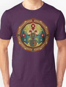 Termina Clock T-Shirt