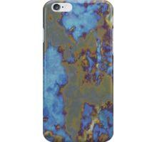 Case Hardened - CS:GO Skin Series iPhone Case/Skin