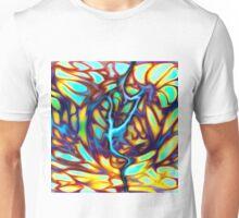 Flora not Fauna Unisex T-Shirt