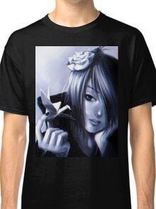 konan Classic T-Shirt